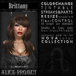 alice-project-hair-brittany